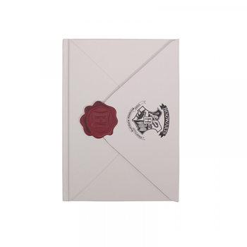 Harry Potter - Letters A5 Muistikirjat