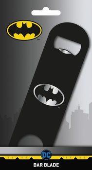 Avaaja DC Comics - Batman