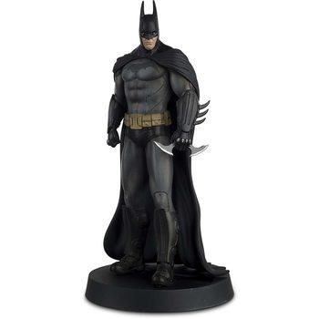 DC - Batman Arkham