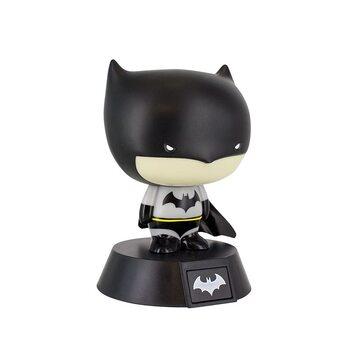 Säihkyvät hahmot DC - Batman