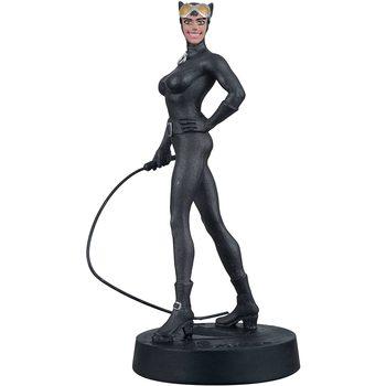 Hahmot DC - Catwoman
