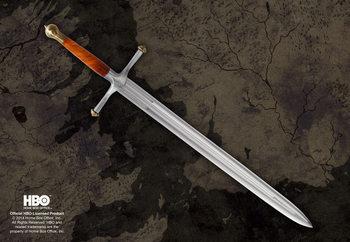 Game of Thrones - Eddard Stark Ice