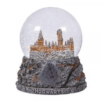 Harry Potter - Hogwarts Castle
