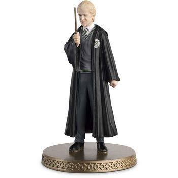 Hahmot Harry Potter - Younger Draco