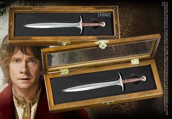 Hobitti - Bilbo Baggins Sting