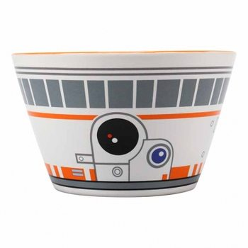 Kulho Star Wars - BB-8