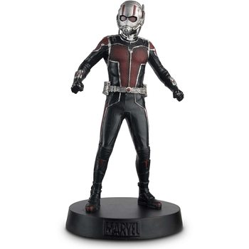 Hahmot Marvel - Ant Man