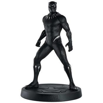 Hahmot Marvel - Black Panther Mega