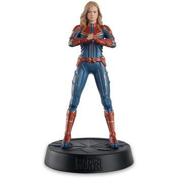 Hahmot Marvel - Captain Marvel