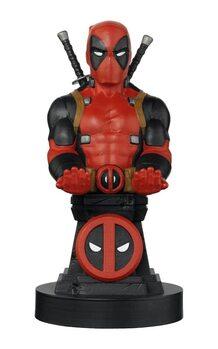 Hahmot Marvel - Deadpool (Cable Guy)