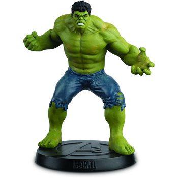 Hahmot Marvel - Hulk