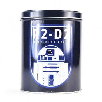 Purkki Star Wars - R2D2 Icon