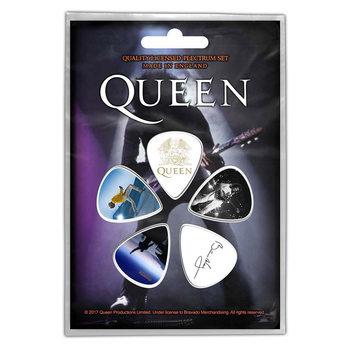Queen - Brian May