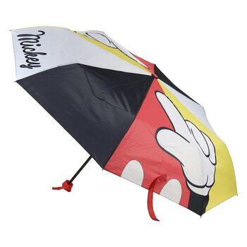 Sateenvarjo Mikki Hiiri (Mickey Mouse)