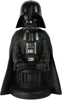 Hahmot Star Wars - Darth Vader (Cable Guy)