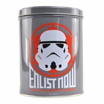 Star Wars - Stormtrooper Icon Muita tuotteita