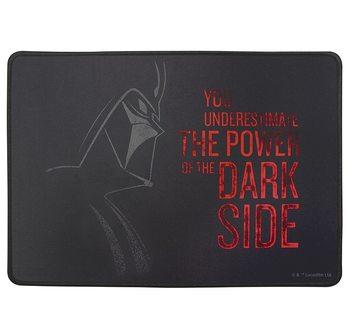 Työpöytä Star Wars - Darth Vader