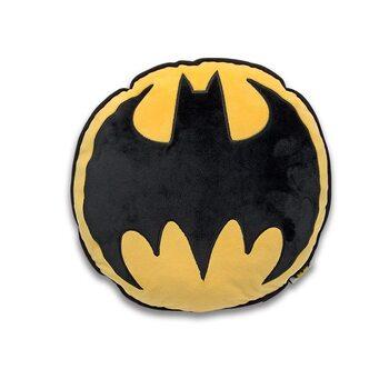 Tyyny DC Comics - Batman