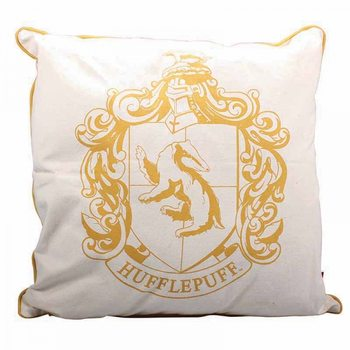 Tyyny Harry Potter - Hufflepuff