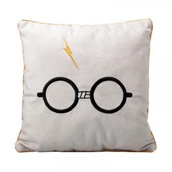 Tyyny Harry Potter - Lightning Bolt