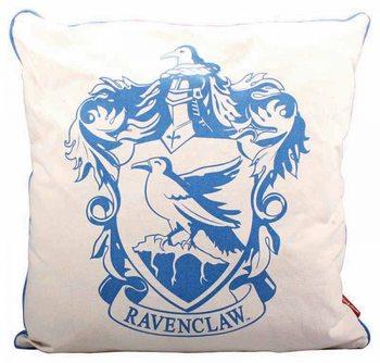 Tyyny Harry Potter - Ravenclaw