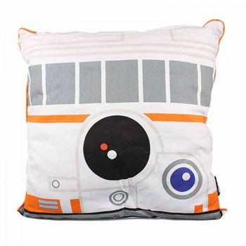 Tyyny Star Wars - BB-8