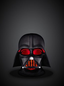 Valaisin Star Wars - Darth Vader