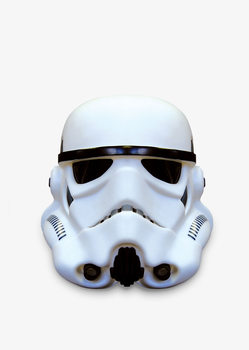 Valaisin Star Wars - Stormtrooper