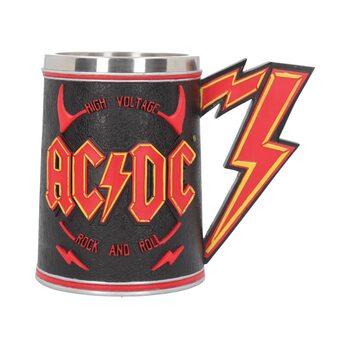 Muki AC/DC