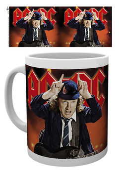 AC/DC - Live Muki