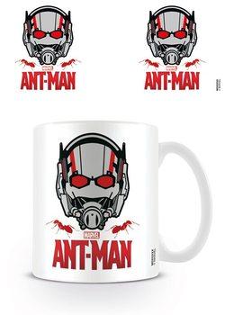 Ant-man - Ant Muki