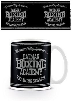 Batman - Boxing Academy Muki