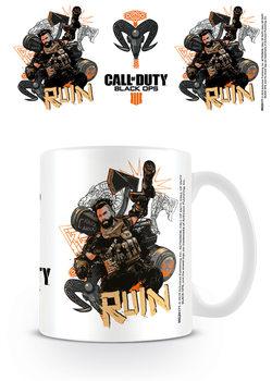 Call Of Duty - Black Ops 4 Ruin Muki