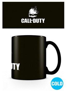 Call Of Duty - Nuketown Muki