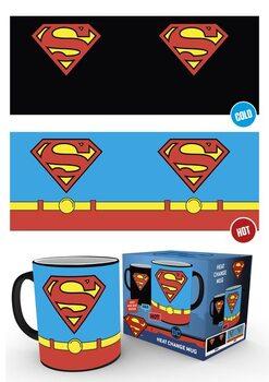 DC Comics - Superman Costume Muki