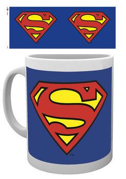 DC Comics - Superman Logo Muki
