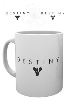 Destiny - Logo Muki