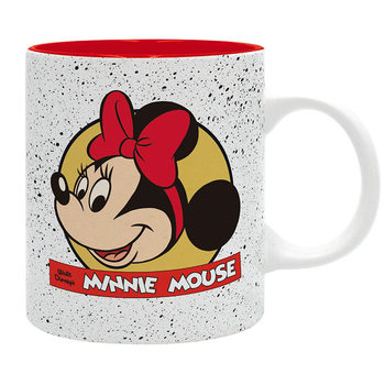 Disney - Minnie Classic Muki