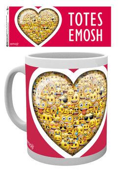 Emoji - Totes (Global) Muki