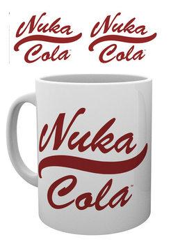 Fallout 4 - Nuka Cola Muki
