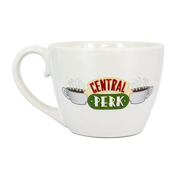 Muki Friends - Central Perk