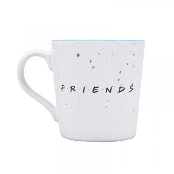 Friends - Point Muki