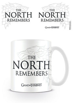 Game Of Thrones - The North Remembers Muki