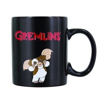 Gremlins - Gremlin Muki
