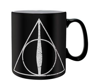 Muki Harry Potter - Deathly Hallows