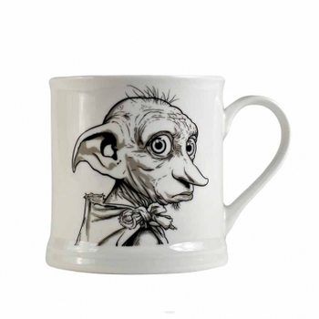 Harry Potter Dobby Muki