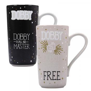 Harry Potter - Dobby Muki