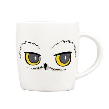 Harry Potter - Hedwig Muki