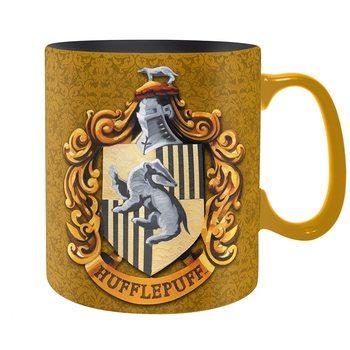 Muki Harry Potter - Hufflepuff