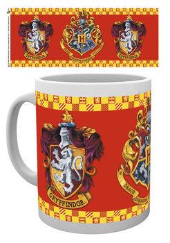 Muki Harry Potter - Rohkelikko